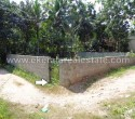 6 Cents Residential Plot for Sale at Kazhakuttom Trivandrum Kerala11