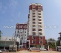 Fully Furnished 3 BHK Flat for for Sale at Technopark Trivandrum Kerala11