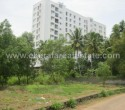22 Cents Land for Sale at Kariavattom near Technopark Trivandrum Kerala1234