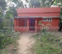 Single Storied House for Sale at Kudappanakunnu Peroorkada Trivandrum Kerala11