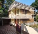Below 70 Lakhs New 3 BHK House for Sale at Thirumala Trivandrum Kerala11