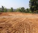 Residential Plots for Sale at Kallayam Trivandrum Kerala11
