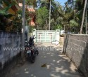 House Plot for Sale at Kaimanam Karamana Trivandrum Kerala11