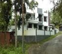 Contemporary Designed House for Sale at Enikkara Trivandrum Kerala88