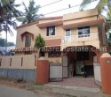 3 BHK House for Rent at Karumam near Kaimanam Trivandrum11