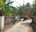 5 Cents Residential Plot for sale at Peyad Kundamankadavu Trivandrum Kerala1