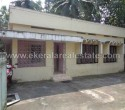 10 Cents Land with Single Storied House for Sale at Karakkamandapam Trivandrum1