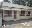 10 Cents Land with Single Storied House for Sale at Karakkamandapam Trivandrum1