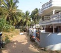 7 Cents Land for sale at Vattiyoorkavu Kachani Trivandrum Kerala123