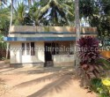 Land with House for Sale at Karamana Kaimanam Trivandrum Kerala1