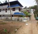 5 Cents Residential Plot for Sale at Sreekaryam Trivandrum Kerala11