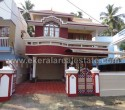 Newly Built 5 BHK House for Sale at Poojappura Trivandrum Kerala11