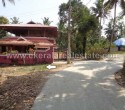 Above 1 Acres of Land for Sale near Varkala Trivandrum Kerala123