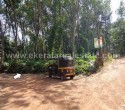 50 Cents Land for Sale at Valiamala near Nedumangad Trivandrum Kerala11