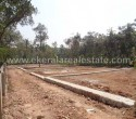 Residential LandPlots for Sale at Mangalapuram Trivandrum Kerala1