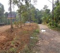 45 Cents Residential Land for Sale at Kattakada Trivandrum Kerala1