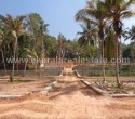 House Plots for Sale at Mannanthala Keraladithyapuram Trivandrum Kerala11