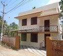 60 Lakhs House for Sale at Nettayam near Vattiyoorkavu Trivandrum Kerala1