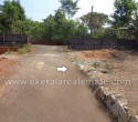 6 Cents Residential Plot for Sale at Kallambalam Trivandrum Kerala11