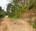 Rubber Plantation for Sale at Erinjayam Nedumangad Trivandrum Kerala11