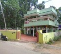 3 BHK House for Sale in Karumam Trivandrum Kerala11