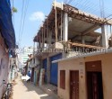 Building for Sale at Attakulangara near East Fort Trivandrum Kerala1
