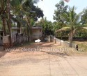 7 Cents Residential Plot for Sale at Kariavattom Trivandrum Kerala1