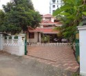 Posh House for Sale at Pattom Trivandrum Kerala11