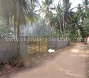 Above 1 Acres of Land for Sale at Kazhakuttom near Technopark Trivandrum Kerala00