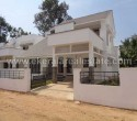 Ready to Occupy New Riverside Luxury Villa for sale in Vattiyoorkavu Trivandrum Kerala11