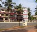 Furnished Apartment for Rent at Sreekaryam Gandhipuram near Technopark Trivandrum11