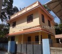 48 Lakhs 4 BHK House for Sale at Sreekaryam Trivandrum Kerala111