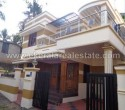 3 BHK New House for Sale at Nettayam near Vattiyoorkavu Trivandrum Kerala123