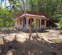 Above 1 Acre Land and Single Storied House for Sale at Kulathupuzha Kollam111