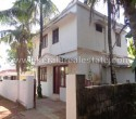 Below 50 Lakhs House for Sale at Kachani near Nettayam Trivandrum Keralare