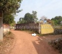 8 Cents Residential Land for Sale at Kachani Trivandrum Kerala f