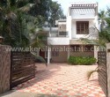 4 BHK Independent House for Rent at Pappanamcode Malayinkeezhu Trivandrum11