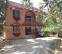 18 Cents Land with Old House for Sale at Ambalamukku Trivandrum Keralaqqq