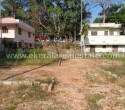 Residential Plots for Sale at Sasthamangalam Trivandrum Keralaaa