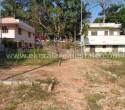 Residential Plots for Sale at Sasthamangalam Trivandrum Keralaaa