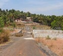 Residential Plots for Sale at Kariavattom Trivandrum Keralaaa