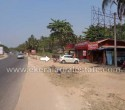 7 Cents NH Frontage Land for Sale at Enchakkal Trivandrum Kerala1