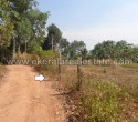 7 Cents Residential Land for Sale at Vembayam Trivandrum Kerala1