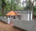 35 Cents Land with House for Sale at Vellarada Trivandrum Kerala1
