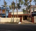 2 BHK Single Storied House for Sale at Edapazhanji Junction Trivandrum Kerala11