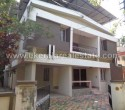 House for Sale at Pongumoodu near Ulloor Trivandrum Kerala11