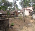 7 Cents Land with Old House for Sale at Kaimanam Karamana Trivandrum Kerala d (1)