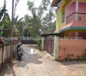 Residential Plots for Sale at Kumarapuram Trivandrum Kerala b (1)