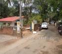 7 Cents Residential Land for Sale at Vattiyoorkavu Trivandrum Kerala11