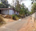 Land for Sale at Njekkad Varkala Trivandrum Kerala11